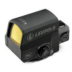Visor Leupold Leupold Carbine Optic (LCO)