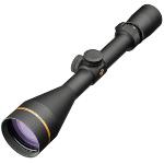 Visor Leupold VX-3i 3.5-10x50mm