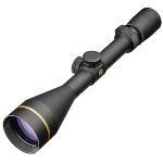 Visor Leupold VX-3i 4.5-14x50mm