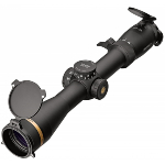 Visor Leupold VX-6HD 2-12x42mm