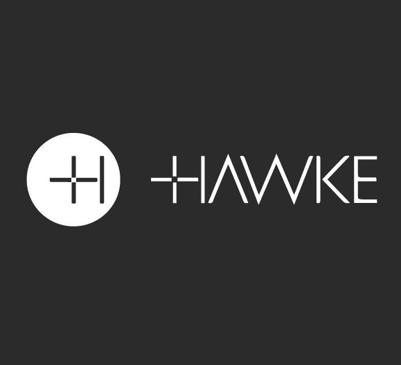 marca hawke