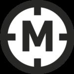 miratelescopica.com