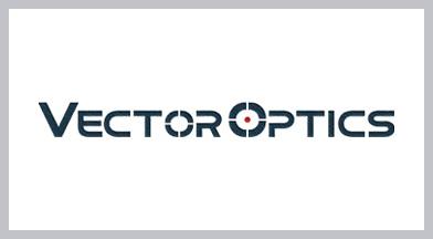 visores vector optics