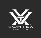 logo marca de visores vortex